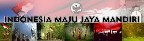 indonesia-maju-jaya-mandiri