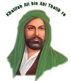 Kata-Kata mutiara Ali bin Abi Thalib   RIISISAMFARO ...
