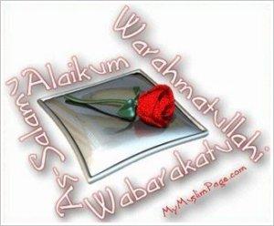 salam1